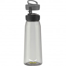 Бутылка Salewa RUNNER BOTTLE 0.75 L 2323 0300 UNI Серая