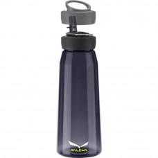 Бутылка Salewa RUNNER BOTTLE 1.0 L 2324 3850 UNI Синяя