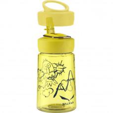 Бутылка Salewa RUNNER KIDS BOTTLE 0.35 L 2321 2400 UNI Желтая
