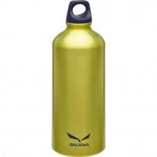 Бутылка Salewa TRAVELLER 0.6 L 2319 2400 UNI Желтая