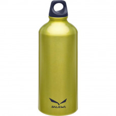 Бутылка Salewa TRAVELLER 1.0 L 2320 2400 UNI Желтая