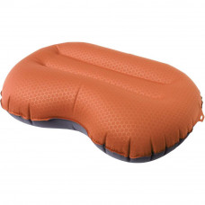 Подушка Exped AIRPILLOW LITE L Terracotta