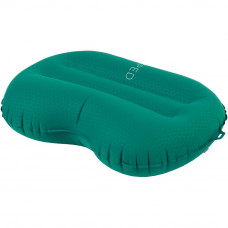 Подушка Exped AIRPILLOW UL L (S20)