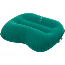 Подушка Exped AIRPILLOW UL M (S20)
