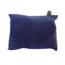Подушка Trekmates 2 in 1 Pillow Sleep Set TM-003223 Navy