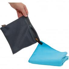 Полотенце Turbat SHYPIT S Blue