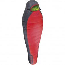 Спальник Salewa SPICE -8 SB 3681 1500 LEFT Красный