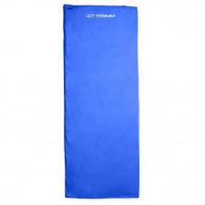 Спальник Trimm RELAX mid. Blue 185 R