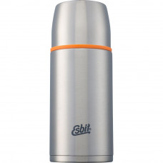 Термос Esbit ISO750ML