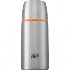 Термос Esbit ISO750ML