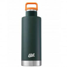 Термофляга Esbit IB1000SC-FGN