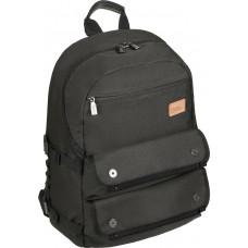 Рюкзак для ноутбука National Geographic Origin Черный (N11706;06)