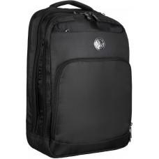 Рюкзак для ноутбука Volkswagen Transmission Черный (V00601.06)