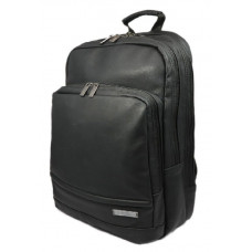 Рюкзакдля ноутбука National Geographic Peak Черный (N13810.06)