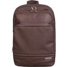 Рюкзак для ноутбука National Geographic Peak Темно-коричневый (N13810.33)