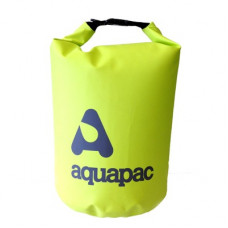 Гермомешок Aquapac TrailProof™ 15L