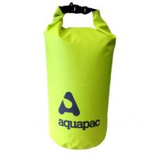 Гермомішок Aquapac TrailProof™ 25L