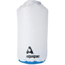 Гермомішок Aquapac PackDivider™ 4L