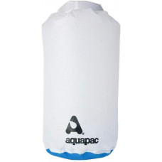 Гермомешок Aquapac PackDivider™ 4L