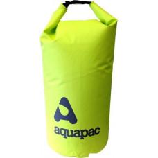 Гермомішок Aquapac TrailProof™ 70L