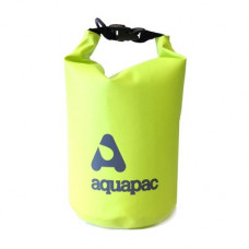 Гермомешок Aquapac TrailProof™ 7L