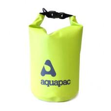 Гермомішок Aquapac TrailProof™ 7L