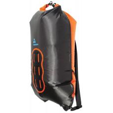 Гермомешок Aquapac Noatak™ 60L