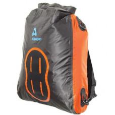 Гермомішок Aquapac Stormproof™ Padded для ноутбука