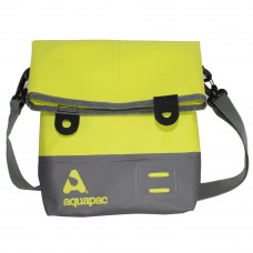 Гермосумка Aquapac Trailproof Tote bag large (acid green) зеленая