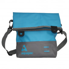 Гермосумка Aquapac Trailproof Tote bag large (blue) синяя