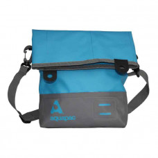Гермосумка Aquapac Trailproof Tote bag small (blue) синяя