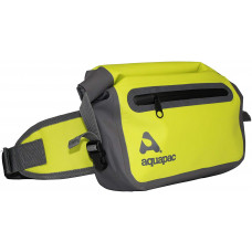 Гермосумка Aquapac Trailproof Waist Pack (acid green) зеленый