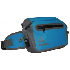 Гермосумка Aquapac Trailproof Waist Pack (blue) синий