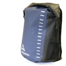 Рюкзак Aquapac Toccoa™ 28L Синий/черный
