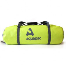 Баул Aquapac TrailProof™ 40L салатовый