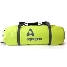 Баул Aquapac TrailProof™ 40L салатовий