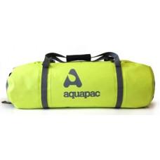 Баул Aquapac TrailProof™ 70L салатовий