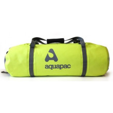 Баул Aquapac TrailProof™ 90L салатовый