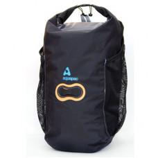 Рюкзак Aquapac Wet & Dry™ 25LЧерный