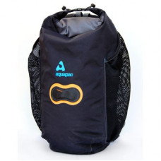 Рюкзак Aquapac Wet & Dry™ 35L Черный