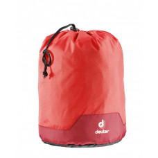 Чехол Deuter Pack Sack L цвет 5520 fire-cranberry