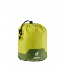 Чехол Deuter Pack Sack S цвет 2202 apple-pine