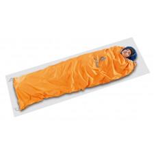 Тент Deuter Shelter I колір 9001 carrot