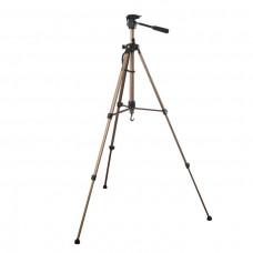 Штатив к фотоаппарату D-LEX LXFT-4530 алюминий виноградный