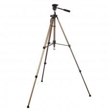 Штатив к фотоаппарату D-LEX LXFT-4550 алюминий винорадный