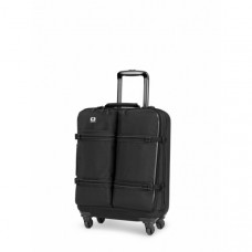 Сумка дорожная на колесах OGIO Alpha Core Convoy 520s Travelbag Black