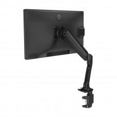 Настольное крепление для монитора Loctek VNDLB502 Black
