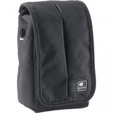 Мини-кофр Kata Digital Flap-Pouch DF-408 DL (KT DL-DF-408)