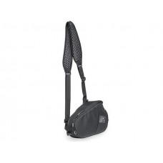 Сумка Kata Torso Pack B LighTri-310 DL (KT DL-LT-310-B)