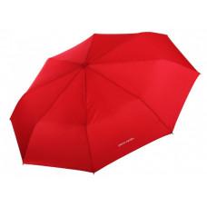 Зонт складной женский автомат Pierre Cardin (54/8) красный (75168-AN.0910)